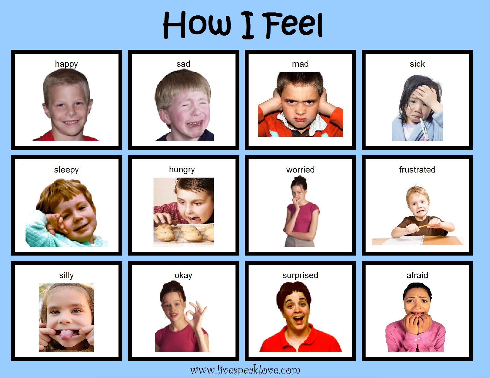 Related Pictures Famous free printable behavior chart templates
