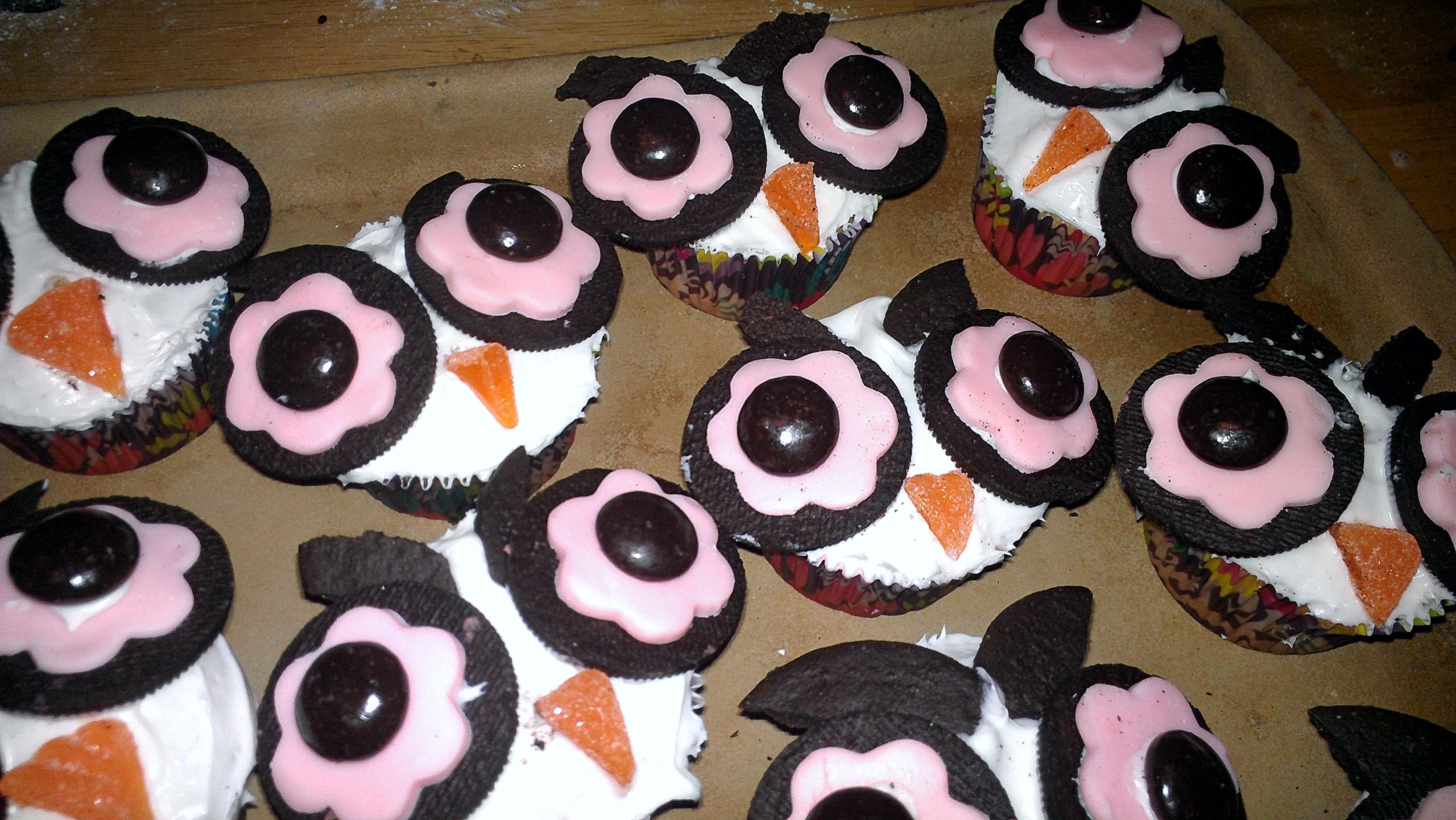 cupcakes towson