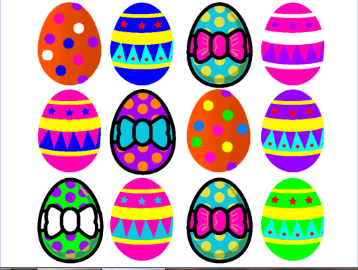 Spring Eggstravaganza!  Live Speak Love, Llc. Example Of A Summary For A Resume. Sample Email With Resumes Template. Summary Of Experience Resumes Template. Word For Anniversary Card Template. Volunteer Appreciation Certificates Free Templates. Resume Examples For Financial Analyst Template. Used Car Bill Of Sale Template Pdf Template. Sample Of E Commerce Invoice Template