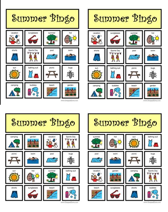 540 x 680 png 215kB, Bingo Boards | Live Speak Love, LLC