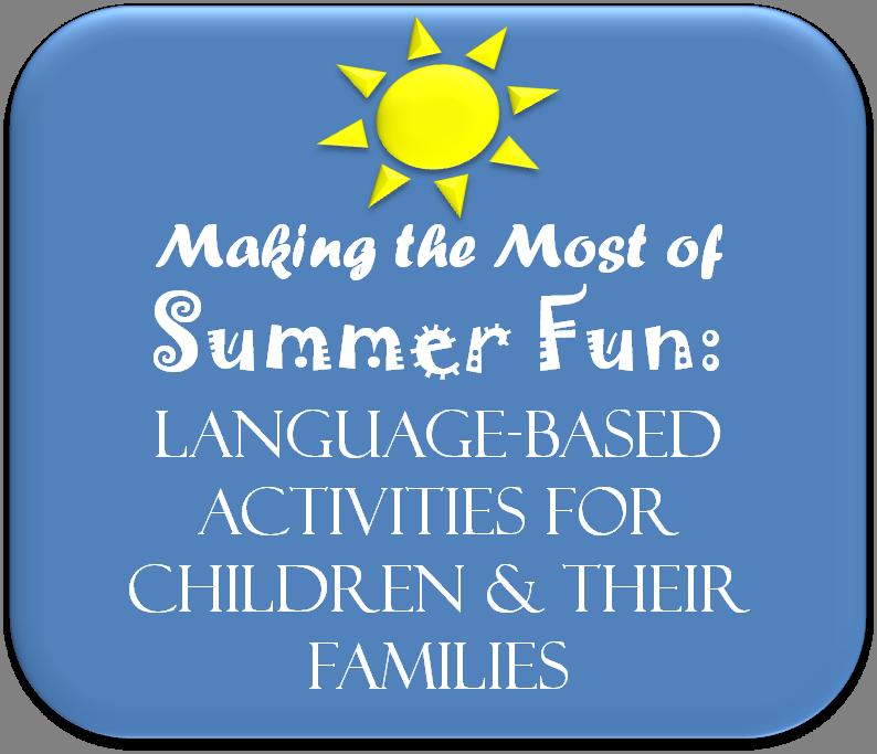 Amazing Summer: Live Speak Love, LLC