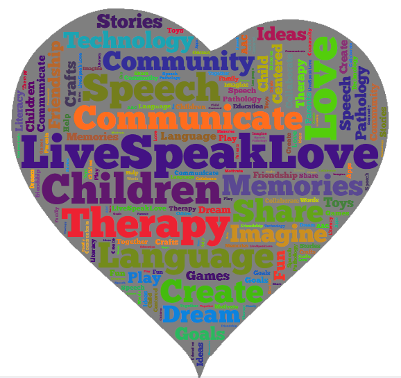 Image result for what is speech therapy